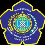 logo-akprind