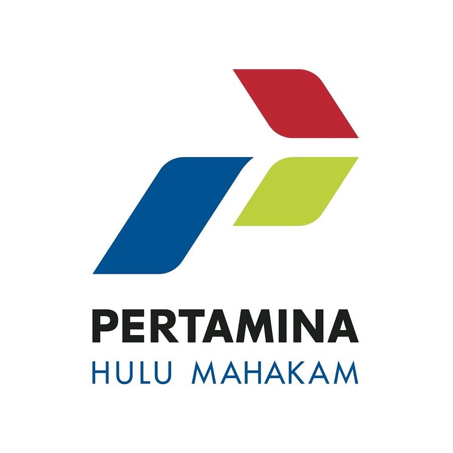 Info : Pembukaan Program Pembelajaran PT.Pertamina Hulu Mahakam