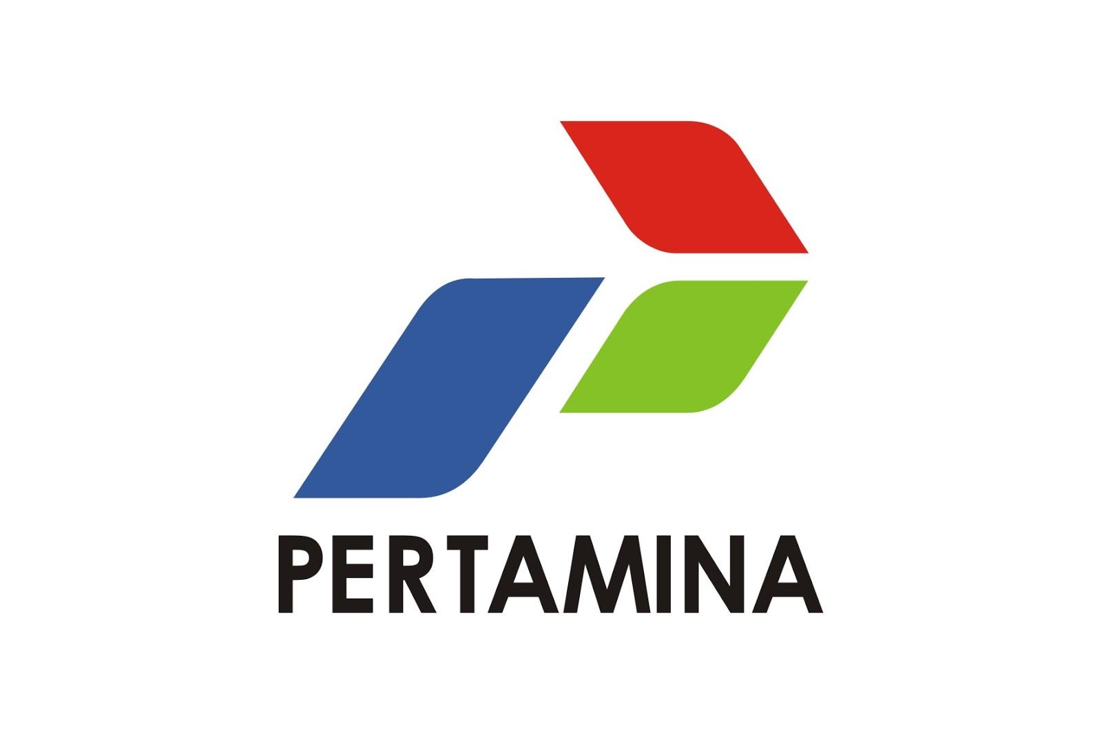 Info : Internship Program PT. Pertamina (Persero)