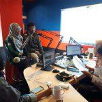 Siaran di radio ISTA KALISA_page2_image1