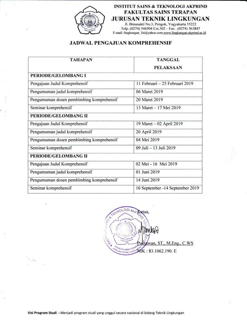 Jadwal Pengajuan Komprehensif 18.2_page1_image1