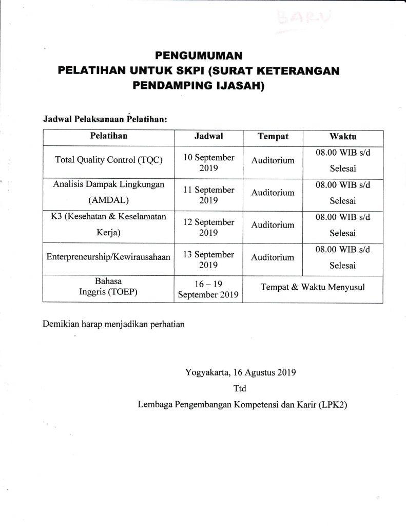 Pelatihan Untuk SKPI Agustus 2019_page2_image2