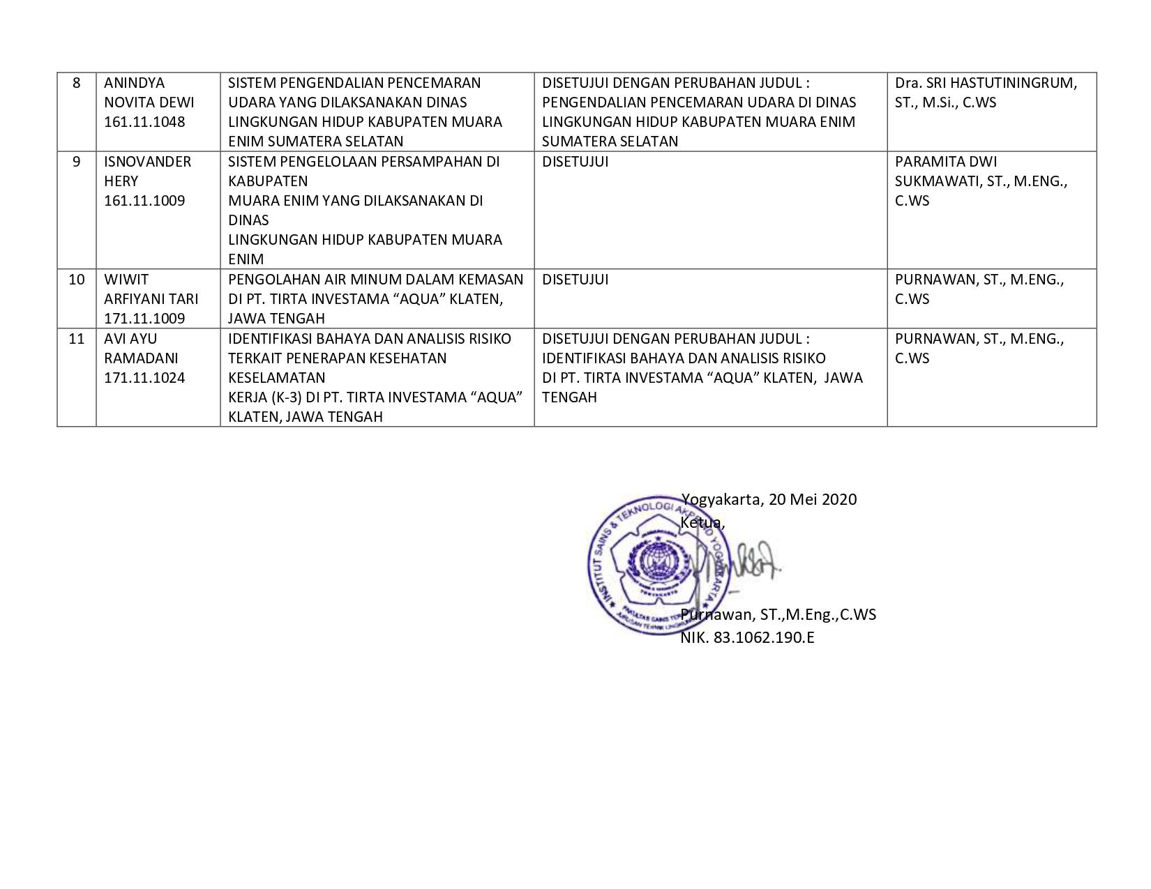 PENGUMUMAN SELEKSI KP MEI 2020 (1)_page-0002