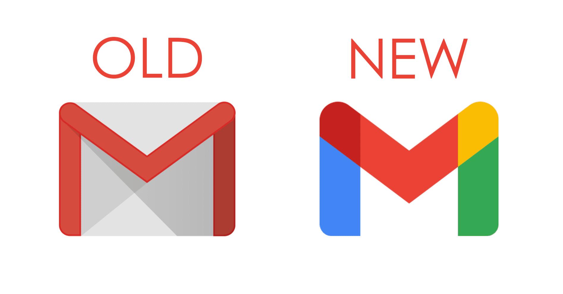 Pemberitahuan : Perubahan Email Jurusan Teknik Lingkungan